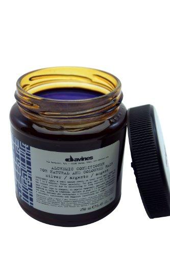 Purple Shampoo Brands