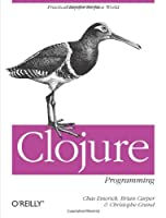 Clojure Programming ebook download