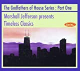 Various Marshall Jefferson presents: Timeless Classics