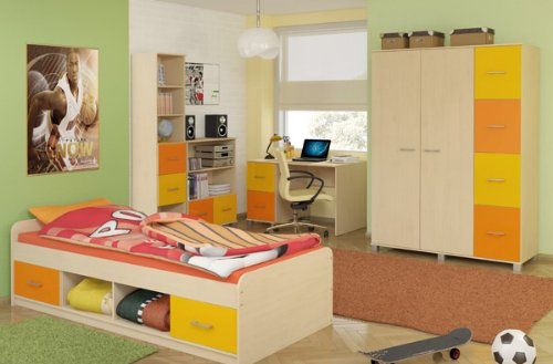 Jugendzimmer komplett sonstige preisvergleiche for Jugendzimmer utah