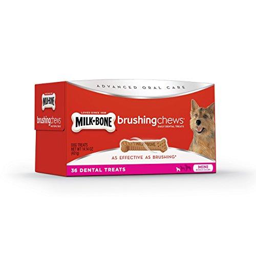 milk-bone-brushing-chews-daily-dental-treats-mini-value-pack-1414-ounce-36-bones