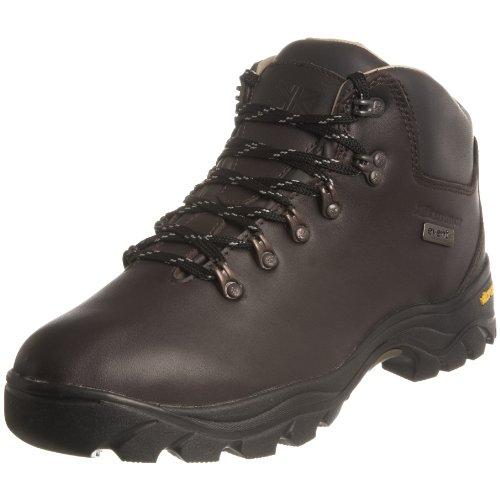 Karrimor Men's Ksb Penrith Fg Event Brown Hiking Boot K239-BRN-158 10.5 UK, 44.5 EU, 11.5 US