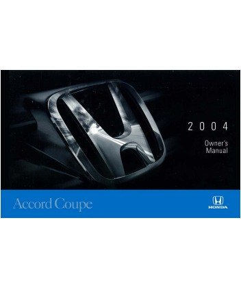 point of sale online for automotive tools9 2014 honda accord owner manual 2004 honda accord owners manual pdf free