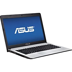 41DCbXQbVZL. SY300  ASUS A54C AB91 15.6 Inch Laptop Price and Reviews 2012