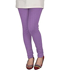 Evana thermal woolen IMPORTED legging 100% HOT, sply. For Winters