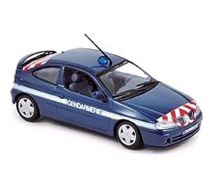 Calandre megane 2 pare choc clio 3 related keywords pare - Nouvelle grille indiciaire gendarmerie ...
