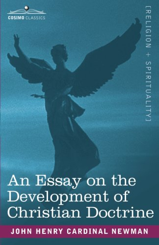 the development of christianity in america essay Christianity term papers role of leadership in the development of youth ministry - role of leadership in the development of youth ministry research paper.