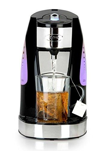 MY-tEA-bouilloirethire-lectrique-15-l-de-contenance-200-ml-en-45-secondes-dOMO-dO482WK
