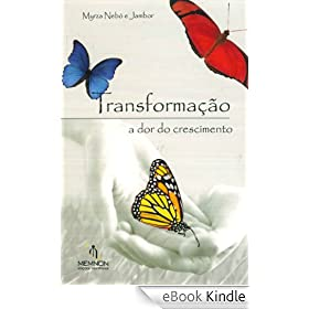 Capa do livro, onde se vê duas mãos e borboletas voando