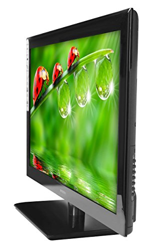 Hyundai-HY2421HH2-24-inch-HD-LED-TV