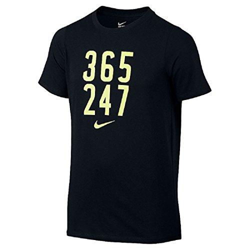 Boys 8-20 Nike 365 24/7 Tee
