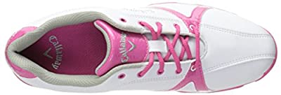 Callaway Women's Cirrus Golf Shoe