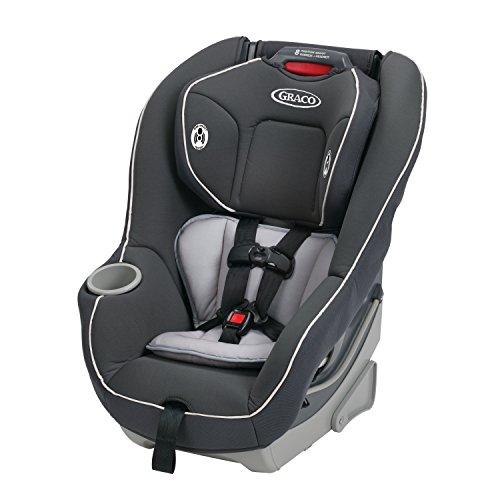 Graco-Contender-65-Convertible-Car-Seat-Glacier