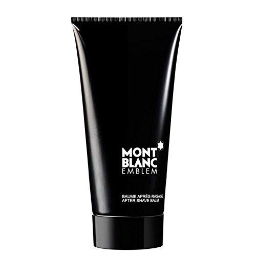 Mont Blanc Emblem Baume Après-rasage 150 ml