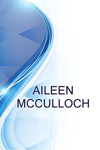 aileen-mcculloch-customer-service-supervisor-at-kmart-corporation