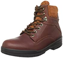 Hot Sale Wolverine Men's W03122 Work Boot,Brown,12 W US