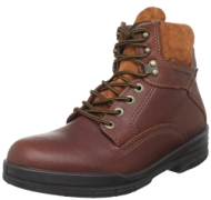 UP TO 60% OFF<br>WORK SHOES