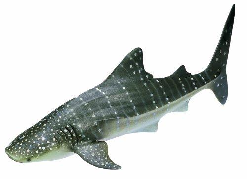 Shark Toys For Boys : Shark toys for kids