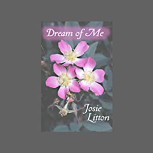 Dream of Me (Unabriged) Audiobook