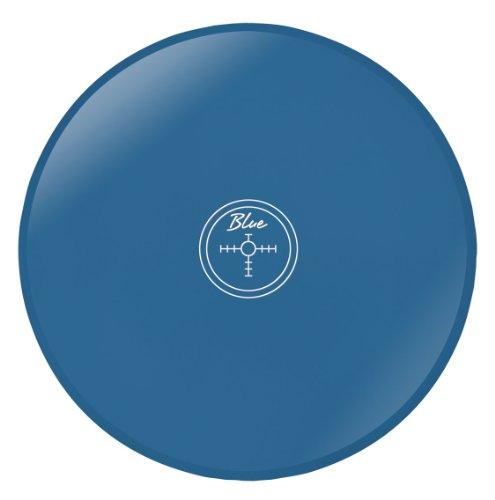 Hammer-Blue-Hammer-Bowling-Ball