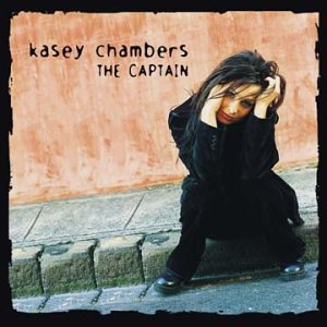 (Country-Folk, Country-Rock) Kasey Chambers - Дискография (8 альбомов) - 1999-2011, FLAC (tracks+.cue), lossless