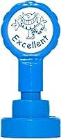 """Tampons auto-encreurs pour enseignants """"Excellent"""" BR002CM"""
