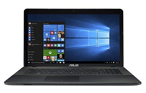 asus-f751lav-ty621t-pc-portable-173-noir-intel-core-i3-4-go-de-ram-disque-dur-1-to-windows-10-garant