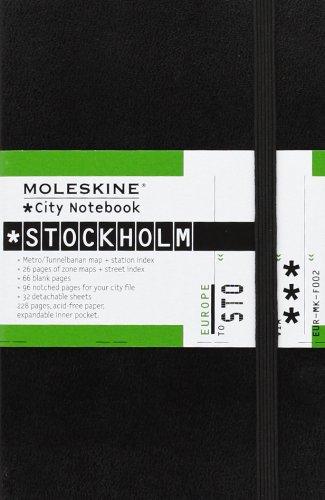 moleskine-city-notebook-stockholm-couverture-rigide-noire-9-x-14-cm