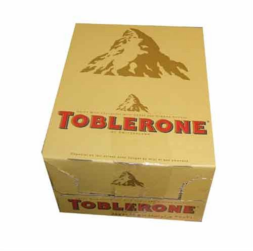 toblerone-milk-chocolate-bar-20-count