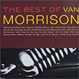 The Best of Van Morrison Van Morrison