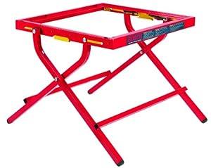 Bosch Ts1000 Table Saw Portable Folding Stand Amazon Com