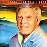 The Essential Tom T. Hall: Story Songsby Tom T. Hall