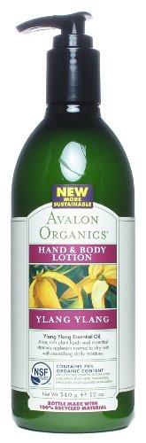 avalon-organics-ylang-ylang-hand-and-body-lotion-12-oz