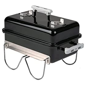 Weber at Lowe's: Gas Grills, Charcoal Grills, Grill Accessories