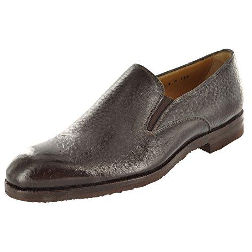 gravati-mens-shoes-peccary-slip-on-10-m-brown