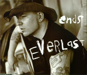 Everlast - Ends - Zortam Music