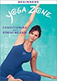 Search : Yoga Zone - Conditioning and Stress Release (Beginners)