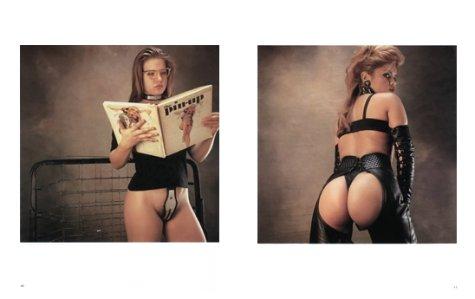 bäst erotisk fetisch