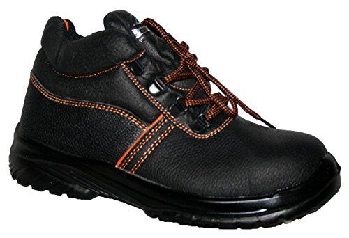 groundwork-calzado-de-proteccion-de-piel-para-hombre-negro-negro-40