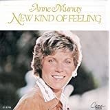 New Kind of Feelingby Anne Murray