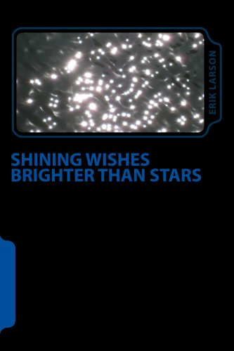Shining Wishes Brighter Than Stars