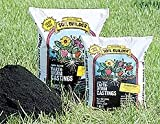 Lawn & Patio - Earthworm Castings, 15 lb
