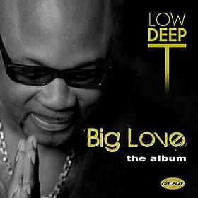 Big Love The Album