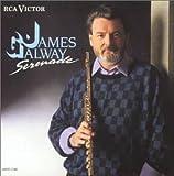 Vocalise, Op. 34, No. 14 - James Galway