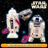 STARWARSスターウォーズ R2-D2水筒