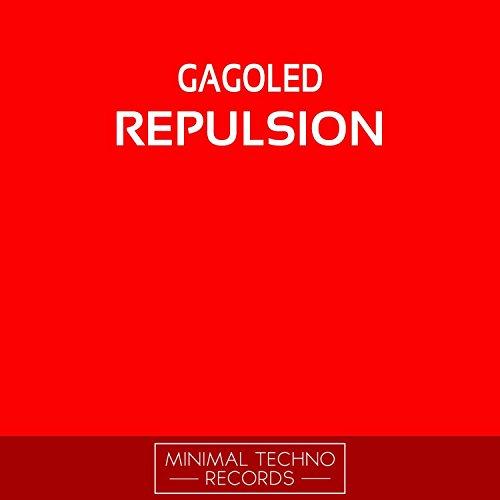 Repulsion (Original Mix)
