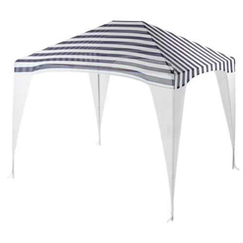 Amazon.com : Fiskars Enviroworks 93000 Cool Shade Canopy (Discontinued
