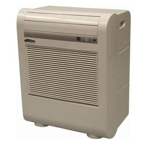 Amana APO77R 7000-BTU Portable Electronic Air Conditioner