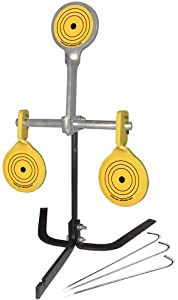 Do-All Outdoors .38-.44 Auto Reset Target by Do-All Outdoors