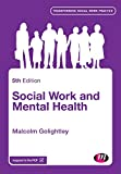Social Work and Mental Health (Transforming Social Work Practice Series)